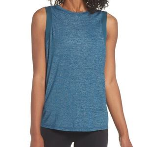 ZELLA Barely There Tank